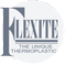 The Flexite Company Logo